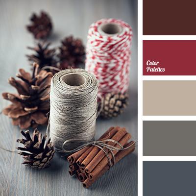 burgundy colour | Color Palette Ideas