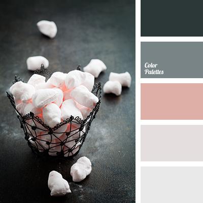 Color Palette 1180