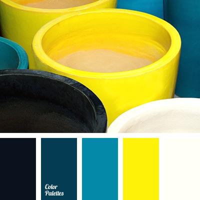 6ba89503f5cc Color Palette  1186 · acid yellow