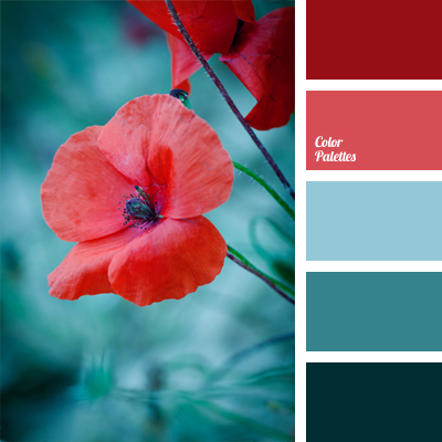 color palette 979 color palette ideas