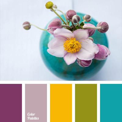 Color Palette 997 Color Palette Ideas