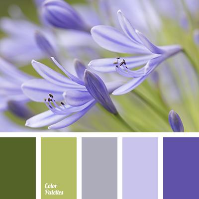 Color Palette #2314 | Color Palette Ideas