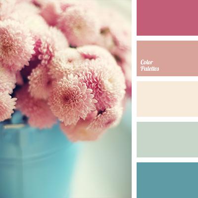 color palette 1228