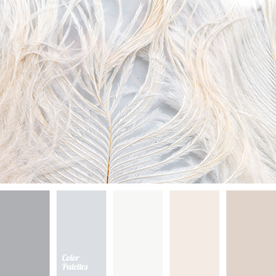 Soft beige colour color palette ideas for Warm neutral color palette
