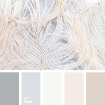 Color Palette #1250 | Color Palette Ideas