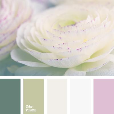 pastel colors | Color Palette Ideas