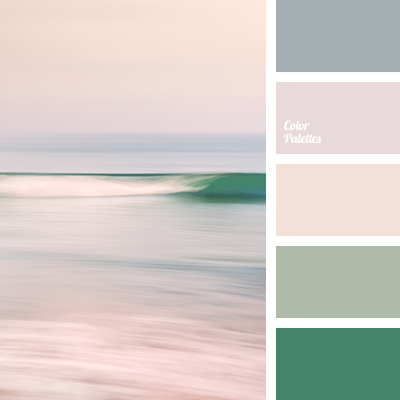 Pastel Shades For A Wedding Color Palette Ideas
