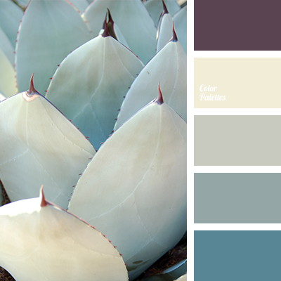 Blue Gray Color shades of blue and gray | color palette ideas