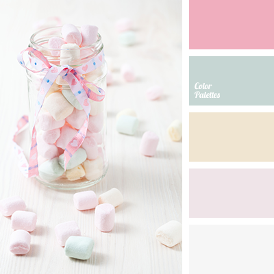 Colors In Shabby Chic Style Color Palette Ideas