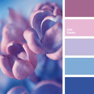 Color Palette 1288