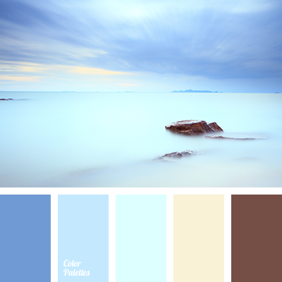 Cream Color Palettes Color Palette 1296 ·