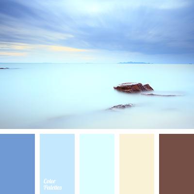 Cream Color Palettes Color Palette 1296 ·