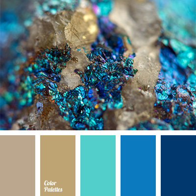 brown and dark blue page 5 of 6 color palette ideas