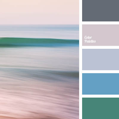 Soft Colours For Wedding Color Palette Ideas