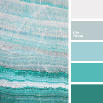 Gray Tag Page 2 Of 10 Color Palette Ideas