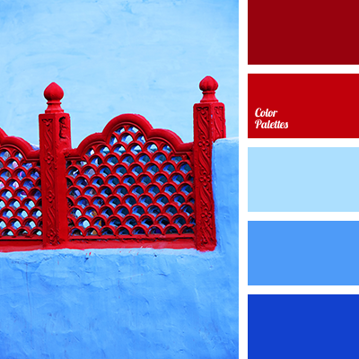 Colours Of Greece Color Palette Ideas