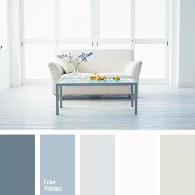 Color Palette 1358 Color Palette Ideas,Diy Bookshelf Organization Ideas