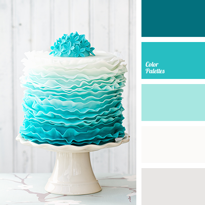 Light Turquoise Page 2 Of 2 Color Palette Ideas