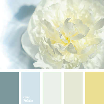 Yellow and deep blue color palette ideas for Deep grey color