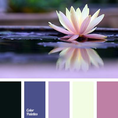 Color selection for home color palette ideas for Home color selection