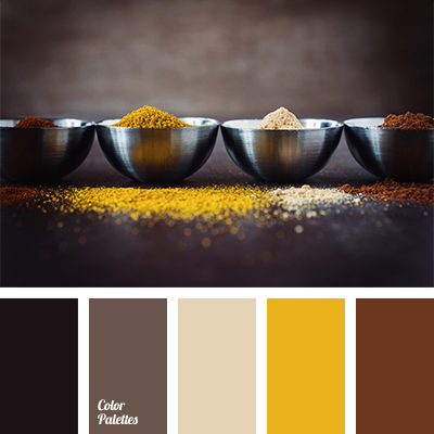 Yellow And Black Page 4 Of 4 Color Palette Ideas