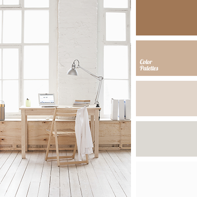 Color Palette 1402 Color Palette Ideas