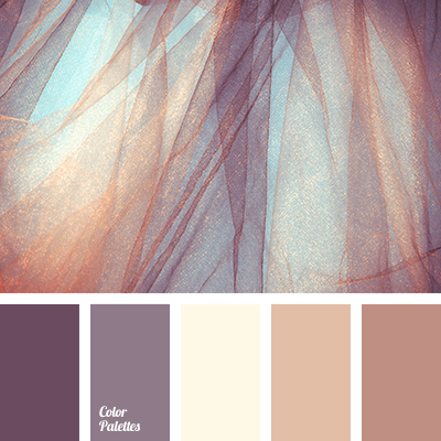 http://colorpalettes.net/wp-content/uploads/2015/02/cvetovaya-palitra-1407.png