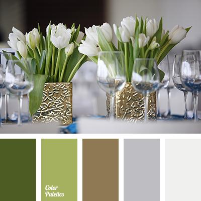 mustard-green | Color Palette Ideas