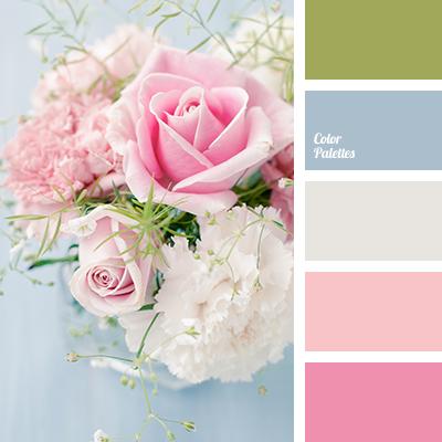 Color Palette #1427 | Color Palette Ideas