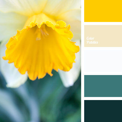 Color Palette #1451 | Color Palette Ideas