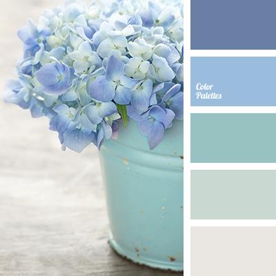 What Color Matches Blue Shoes