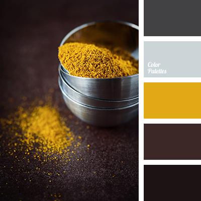 Image Result For Golden Orange Color