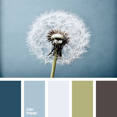 Dark brown and olive green color palette ideas - Olive green and grey ...