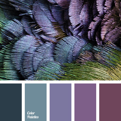 Color Palette 1475