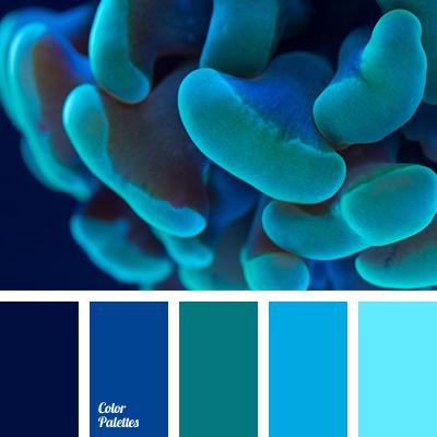 Color Palette 1512