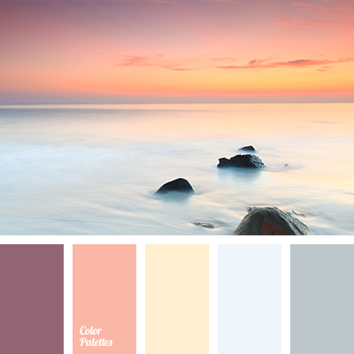 http://colorpalettes.net/wp-content/uploads/2015/03/cvetovaya-palitra-1517.png