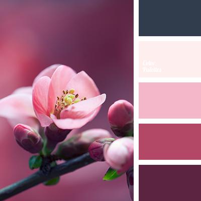 Image Result For Rosa Dorado Color