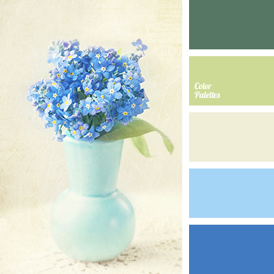Cream Color Palettes Color Palette 1543