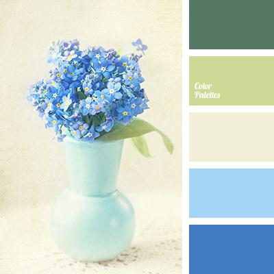 Cream Color Palettes Color Palette 1543