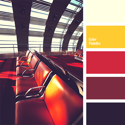 Color Palette #1552 | Color Palette Ideas