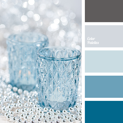 Monochromatic Palette monochromatic colours | color palette ideas