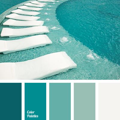 Color Palette 1574