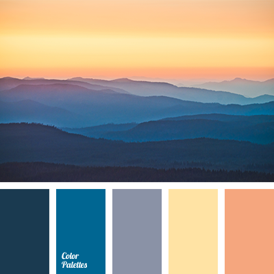 Image Result For Mood Colors