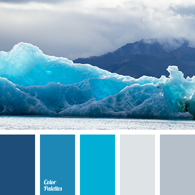 Navy color color palette ideas for Blue gray paint palette