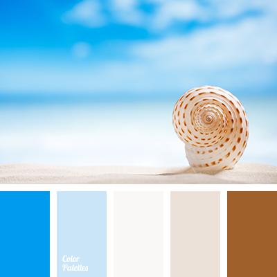 Color Palette 1634