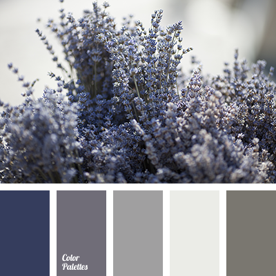 Dark blue gray page 2 of 3 color palette ideas for Blue gray paint palette