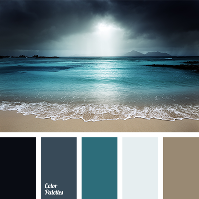 Monochrome Emerald Green Colour Palette Color Palette Ideas