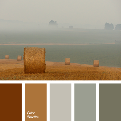 http://colorpalettes.net/wp-content/uploads/2015/04/cvetovaya-palitra-1648.png