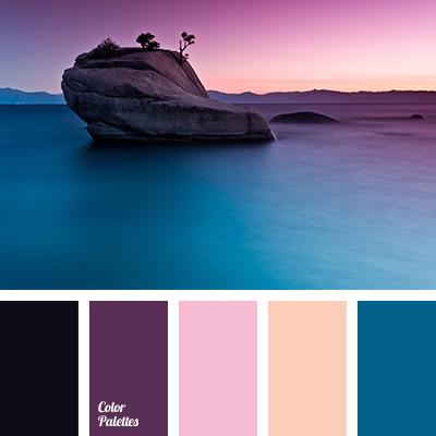 445bf84d909 Color Palette  1658