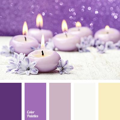 http://colorpalettes.net/wp-content/uploads/2015/04/cvetovaya-palitra-1671.png